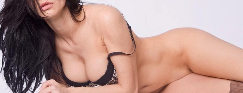 berlin erotik modelle